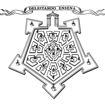 SOCIEDAD ESPAÑOLA DE EMBLEMÁTICA — XII. NAZIOARTEKO BILTZARRA